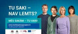 Sākas pieteikšanās ES fondu mācībām pieaugušajiem