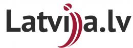 Uzziniet par Latvija.lv jaunumiem pirmie
