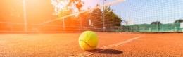 Atklātais čempionāts tenisā amatieriem