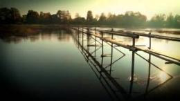"""Fotokonkurss """"Latvijas ainava"""""""