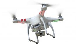 Kas jāzina izmantojot dronu
