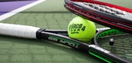 """Tenisa Čempionāta amatieriem """"Kortu valdnieks"""""""