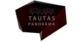 Tautas Panorāma