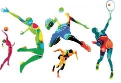 Sporta skolas vecāku sapulce