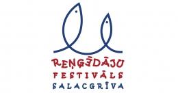 20. maijā Salacgrīvā notiks Otrais Reņģēdāju festivāls.