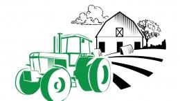 LAD organizē seminārus lauksaimniekiem par aktualitātēm