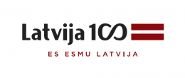 Arī Salacgrīvas bibliotēka palīdzēja izaugt Latvijai