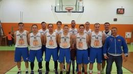 Basketbola sezona noslēgusies