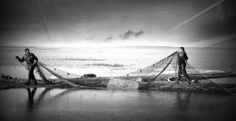 Zvejas rīku un zvejas tiesību noma