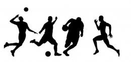 Salacgrīvas sporta padome turpina darbu jaunā sastāvā