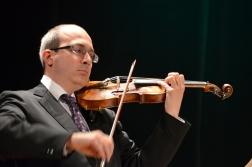 VIII Klasiskās mūzikas festivāls
