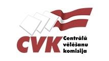 CVK seminārs
