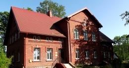 Vakance - Liepupes pagasta tautas nama KULTŪRAS DARBA VADĪTĀJS
