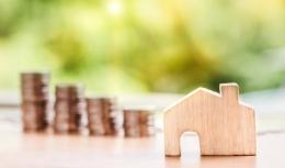 Par nekustamā īpašuma nodokli