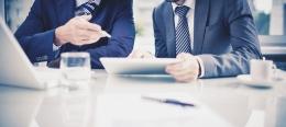 Novada uzņēmēju konsultatīvā padome