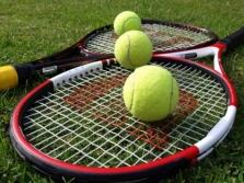 Tenisa turnīrs
