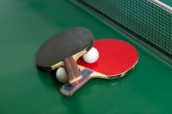Novada čempionāts galda tenisā