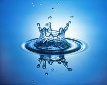 Salacgrīvas ūdens izcenojumu tabula