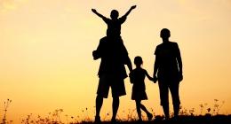 Zinošas ģimenes – stipras ģimenes!